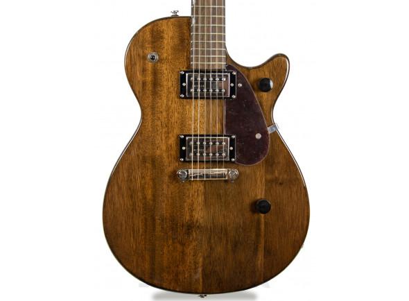 Guitarras formato Single Cut Gretsch G2210 Streaml. Jr. Jet Club IS