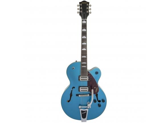 Guitarras formato Hollowbody Gretsch G2622T RB Streamliner