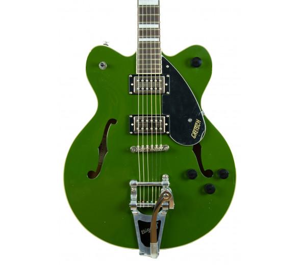 Guitarras formato Hollowbody Gretsch G2622T TG Streamliner