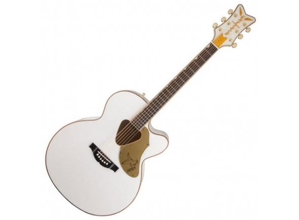 Outras guitarras acústicas Gretsch G5022CWFE Falcon Rancher