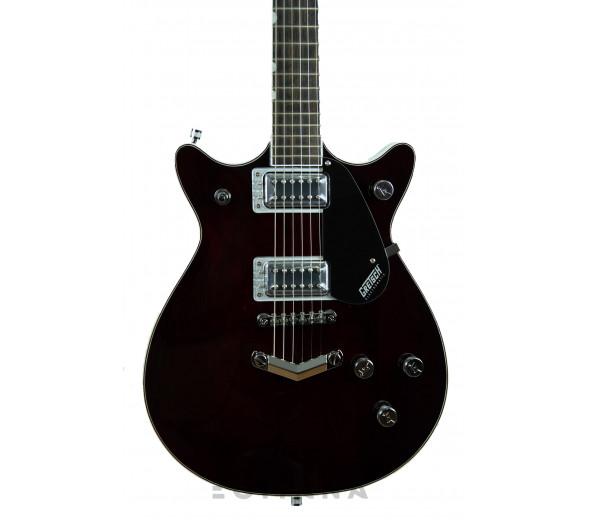 Guitarras formato Double Cut Gretsch G5222 EMTC D.Jet BT V-St. WLNT