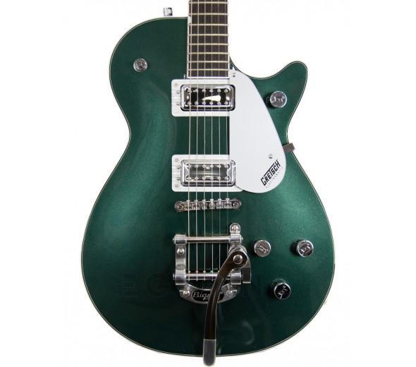 Guitarras formato Single Cut Gretsch G5230T Electromatic Jet FT CG