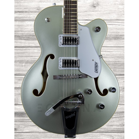 Guitarras Gretsch Guitarras formato Hollowbody Gretsch G5420T Electromatic AGR