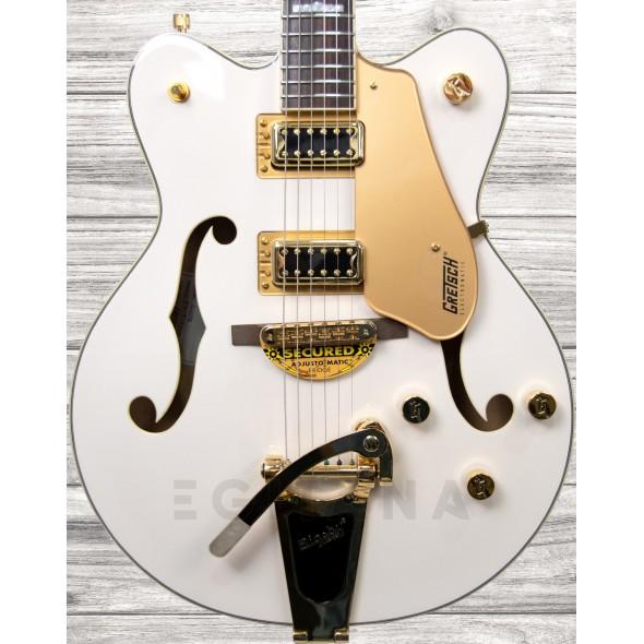 Guitarras formato Hollowbody Gretsch G5422TG Electromatic SW