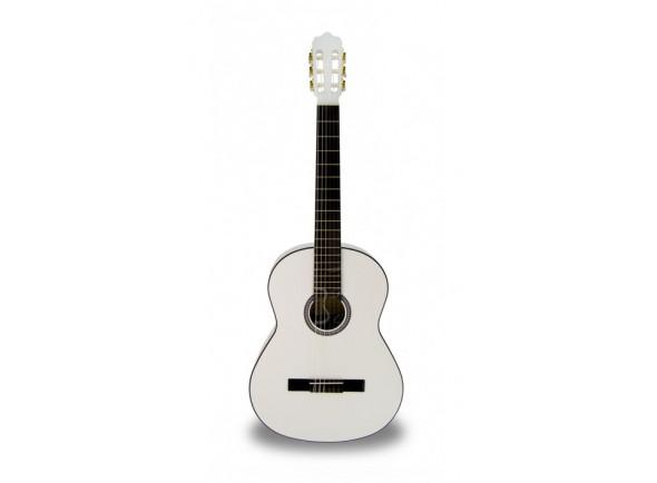 Guitarra Clássica (adulto) 4/4/Guitarra Clássica APC 1B
