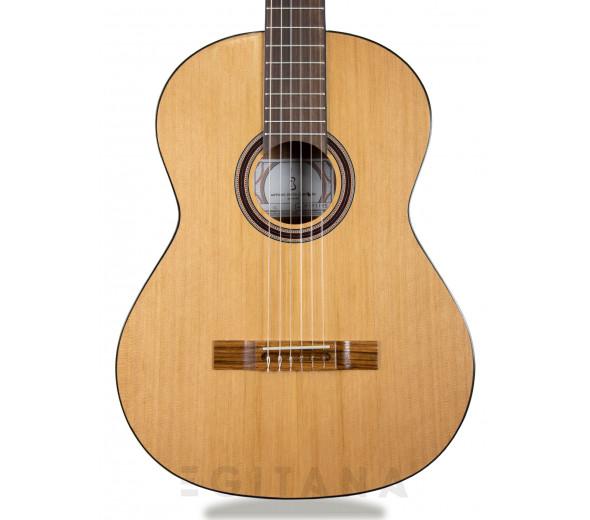 Guitarra Clássica APC 1C