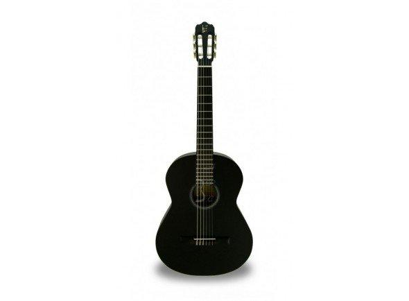 Guitarra Clássica (adulto) 4/4/Guitarra Clássica APC 1N