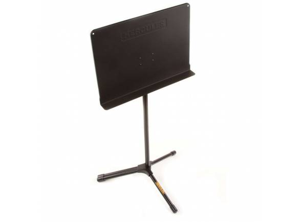 Estante para partitura/Estante para partitura Hercules Stands BS200B