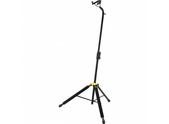 Suporte para Instrumentos de Corda/Suportes para instrumentos de cordas Hercules Stands DS580B
