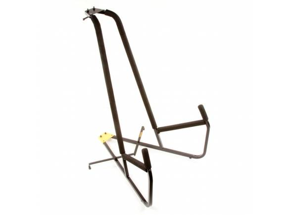 Suporte para Instrumentos de Corda/Suportes para instrumentos de cordas Hercules Stands DS590B