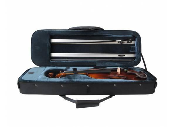 Violino 4/4/Violino 4/4 Hofner H8V