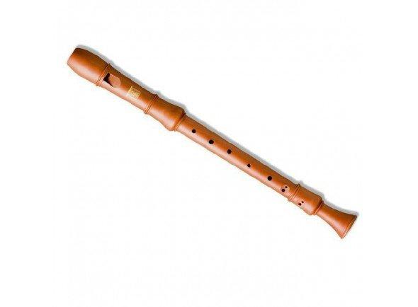 Flauta sopranino (alemão)/Flauta sopranino (alemão) Hohner 9594