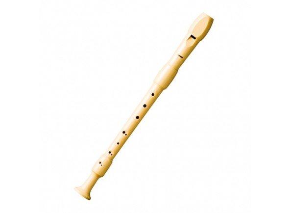 Ver mais informações do Flauta alto (alemão) Hohner 9576