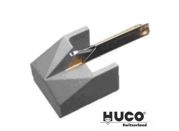 Agulhas Huco   H733