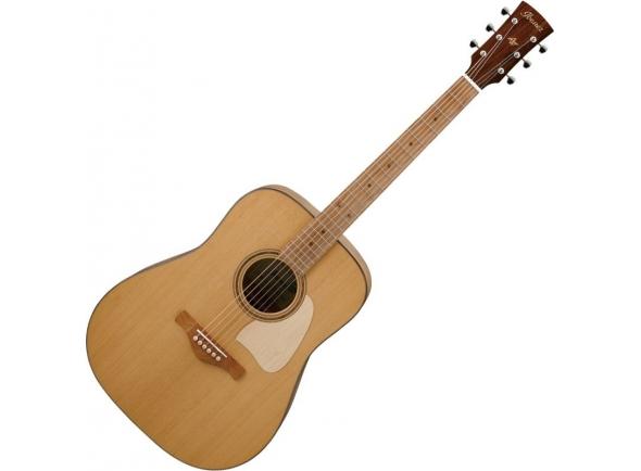 Guitarras Dreadnought Ibanez AVD15MPL-OPS