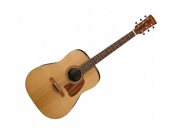Guitarras Dreadnought Ibanez AVD15PFR-OPS