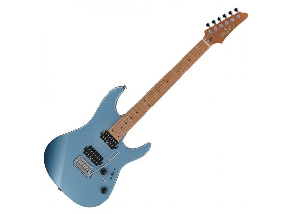 Guitarras formato ST Ibanez AZ2402-ICM