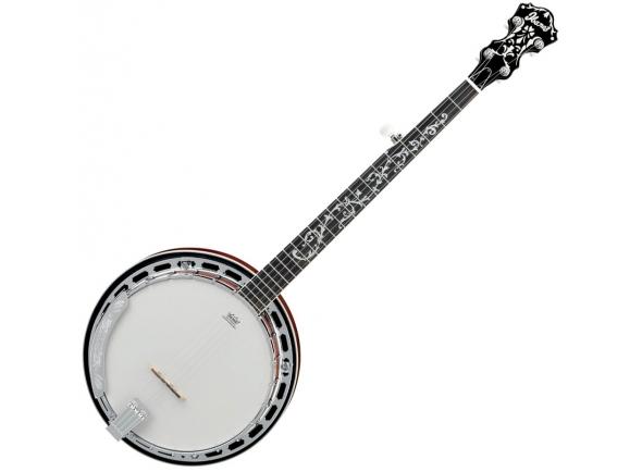 Banjo Ibanez B200