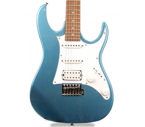 Guitarras formato ST Ibanez GRX40-MLB