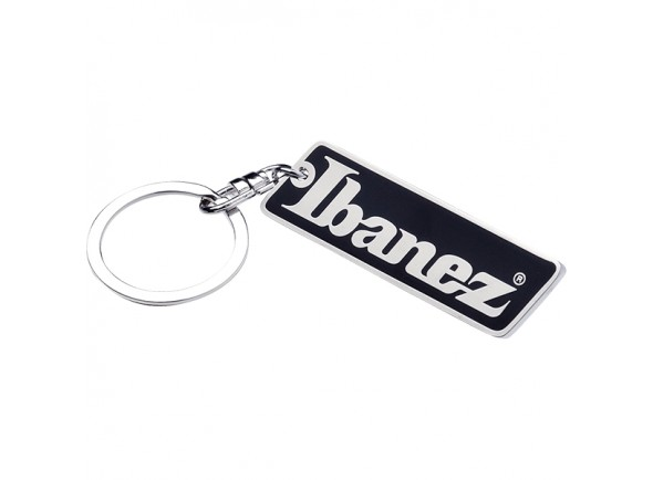 Porta-chaves/Brindes e Porta Chaves Ibanez IBA KEYCHAIN