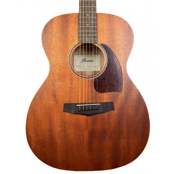Guitarras Dreadnought Ibanez PC12MH-OPN
