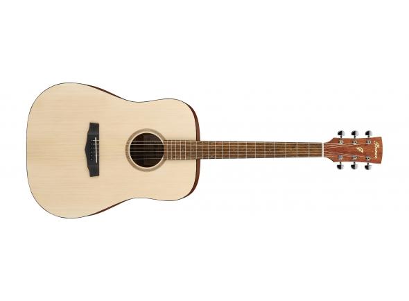 Guitarras Dreadnought Ibanez PF10-OPN
