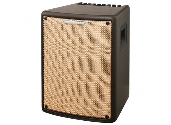 Amplificadores de Guitarra Acústica Ibanez T80II Acoustic Combo