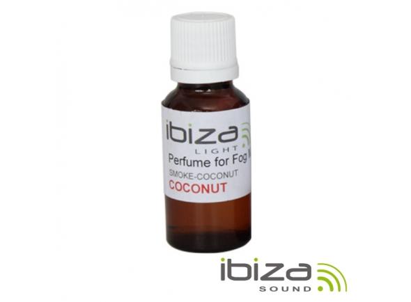 Fragrância para máquina de fumos/Máquina de Fumos Ibiza Líquido concentrado de coco para Máquina de Fumos