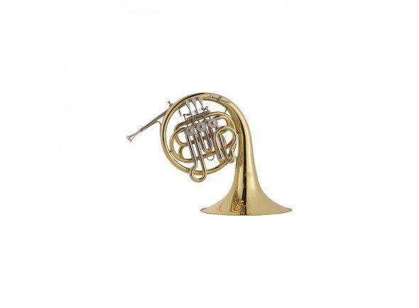 Trompa/Trompa J. Michael BFH600