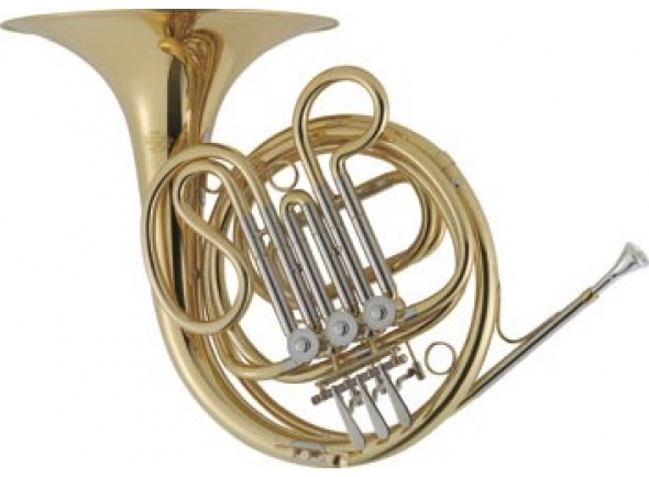 Trompa/Trompa J. Michael FH700