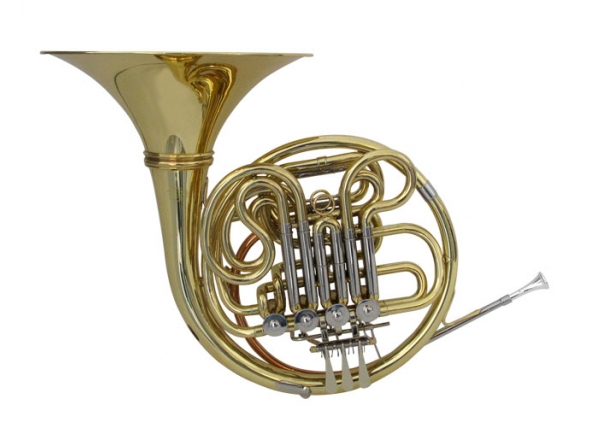 Trompa J. Michael FH850