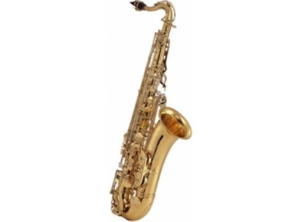 Saxofone tenor/Saxofone tenor J. Michael TN-900