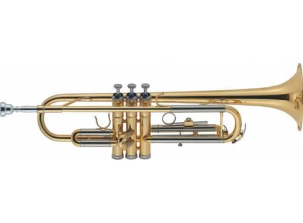 Trompete/Trompete J. Michael TR-200