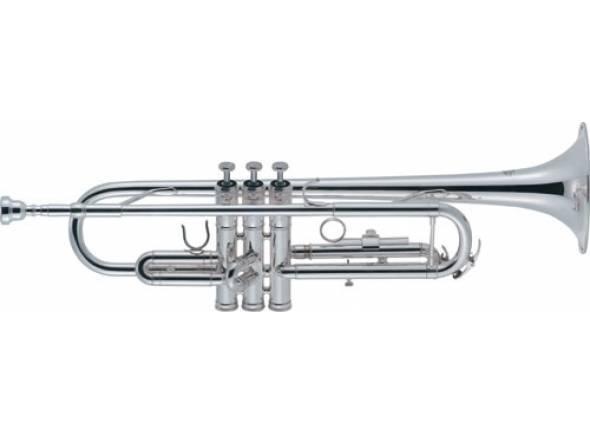 Trompete/Trompete J. Michael TR-300