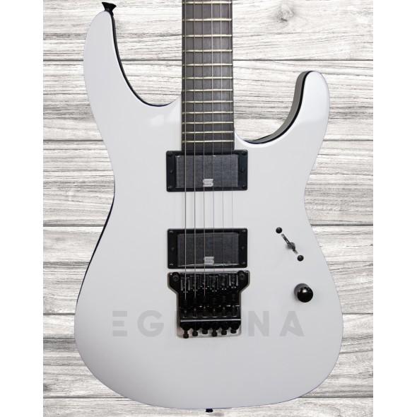 Guitarra Elétrica/Guitarras formato ST Jackson Pro SL2 Mick Thomson White