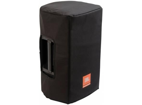 Capas proteção colunas JBL EON 610 CVR