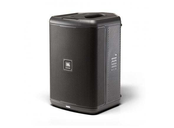 Sistemas Portáteis com Bateria JBL Eon One Compact