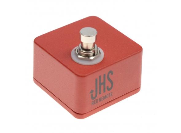 Comutadores JHS Red Remote
