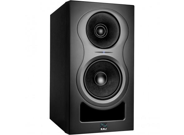 Monitores de estúdio activos Kali Audio  IN-5