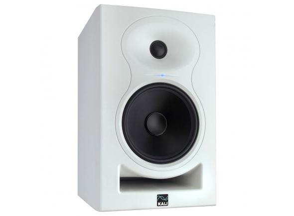 monitor de estúdio/Monitores de estúdio activos Kali Audio LP-6W
