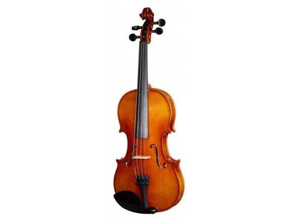 Violino 4/4/Violino Karl Höfner 6 4/4