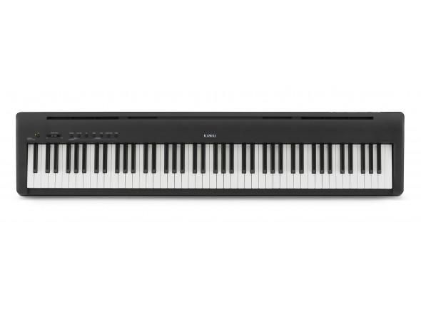 Pianos Digitais Portáteis  Kawai ES-110 B B-Stock