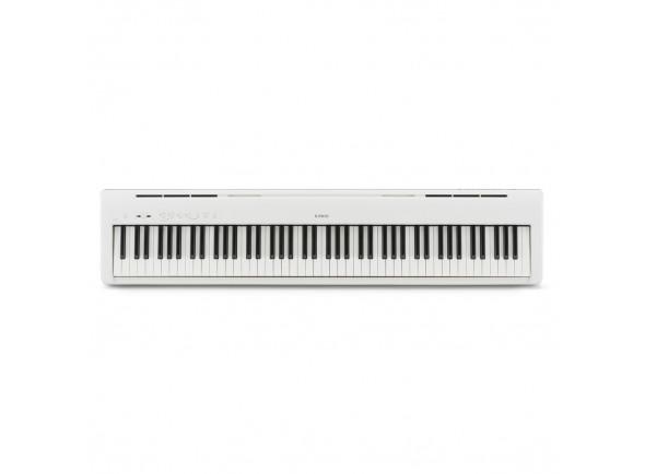 Pianos Digitales Portátiles Kawai  ES-110 W