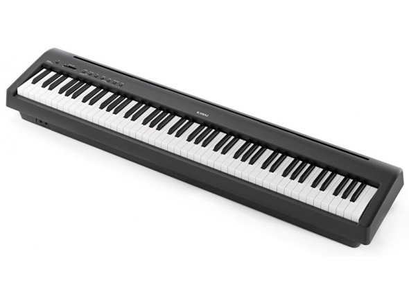 Piano Digital/Pianos Digitais Portáteis  Kawai ES100