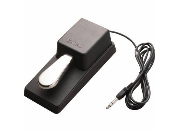 Pedal Sustain/Pedal sustain Kawai F-10 H Footswitch