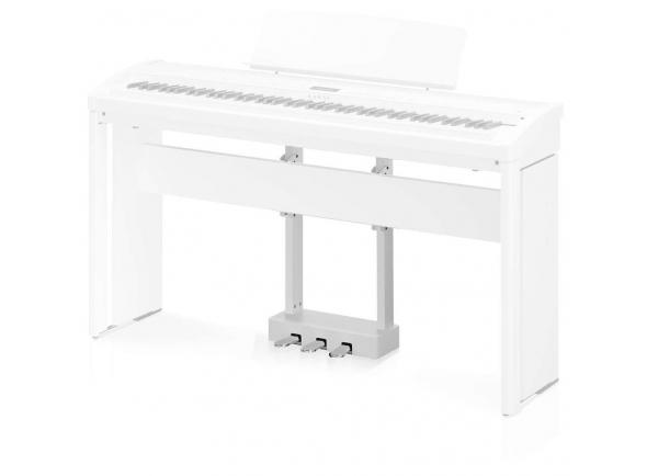 Pedal para teclado e piano Kawai F-301 SW