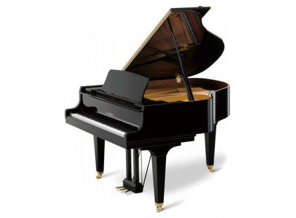 Piano de Cauda/Pianos de cauda Kawai GL 30