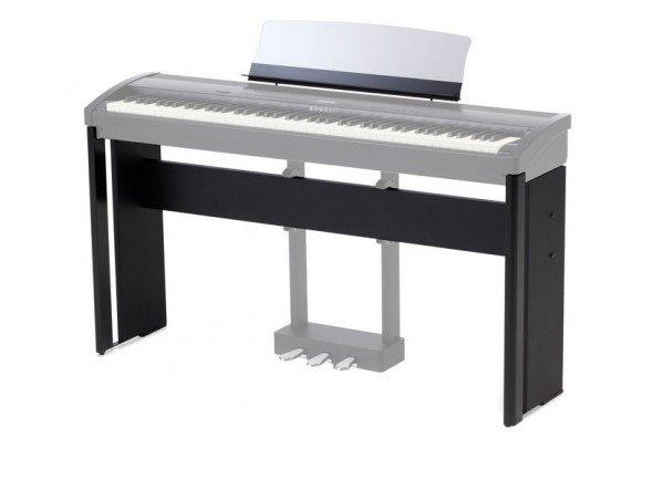 Piano Digital/Outros acessórios para piano digital Kawai HM-4 B