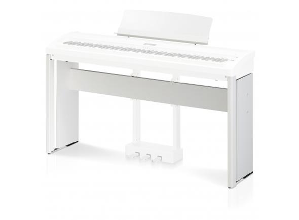 Suporte de teclado Kawai HM-4 SW