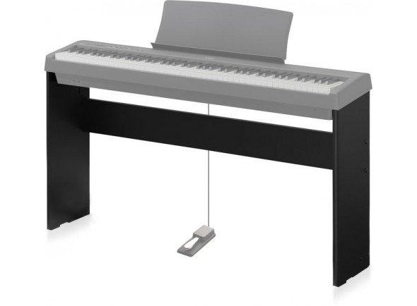 Suporte de teclado/Suporte de teclado Kawai HML-1 B Stand